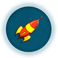 bullet-launch.icon